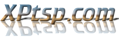 Hayabusa Owners Club